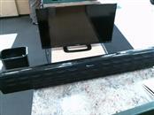 NAKAMICHI Surround Sound Speakers & System NK1B SOUND BAR